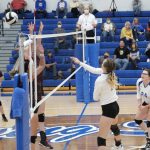 Shiners Continue Strong Play with Win over South Decatur