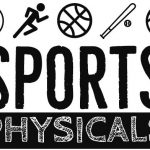 Physicals Being Offered to RSOCS 4th-11th Grade Students