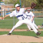 Shiners over Oldenburg in Baseball
