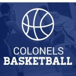 Open Job: Head Girls Basketball Coach