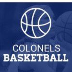 29th District Basketball Tournament Bracket