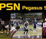 "Pegasus Sports Network ""Best in Hoops"" Tournament"