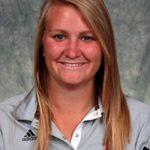 OCHS Names New Girls Head Golf Coach