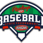 Baseball State Tournament Information