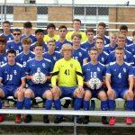 2019 OCHS Boys Soccer