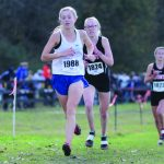 Oldham County chasing state title defense-Oldham Era