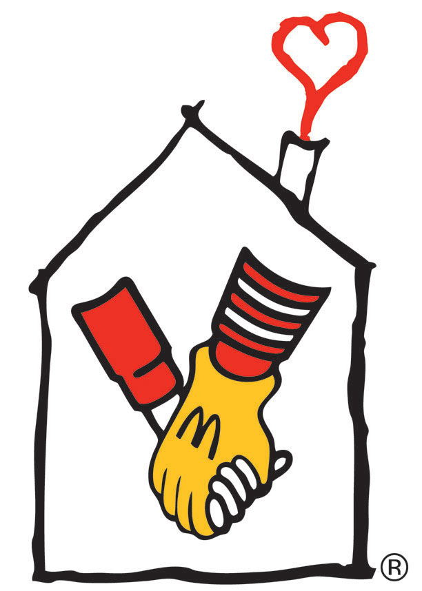 Colonels Set to Host 17th Annual Ronald McDonald House Classic