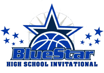 Colonels Travel to Carolina to play in Blue Star Invitational