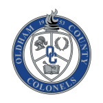 2019-20 Colonel Scholar Athletes