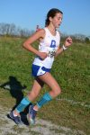 2020 Cross Country State Meet