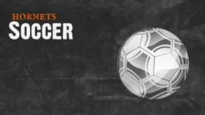 New Boy's Soccer Pics 2013