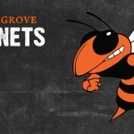 This Week in Hornet Sports – April 15-20