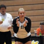 Abby Stultz to Sign Letter of Intent