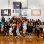 Boys Basketball Call-Out Meeting