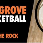 Beech Grove Basketball Fan Apparel