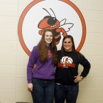 Lizzie Giller Commits to University of Evansville
