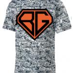 Pre-Order BG Superfan Shirts Now!