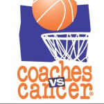 Coaches vs Cancer : Girls/Boys Basketball vs Roncalli 1-6-17