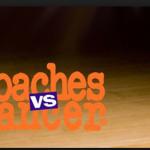 Coaches vs. Cancer Tonight