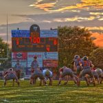2015 BGHS Football Season Preview
