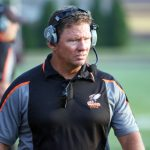Weller to Coach in IFCA North-South All Star Game