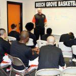 Boys Basketball Season Preview