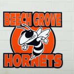 Winter Season a Huge Success for Beech Grove Athletics