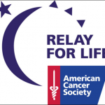 Relay For Life Chili Cook Off