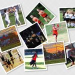 Vote for the Top Athlete of the Fall Sports Season