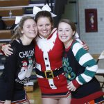 Winter Sports Update – Marion County Results!