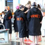 Season Preview: Lady Hornets Swim for Conference Championship