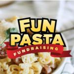 Girls Tennis Fundraiser – Fun Pasta