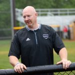 Matt's Minutes: Track & Field and Softball Sectionals