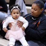 JV Basketball v. Southport