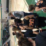 Girls 7th Grade Basketball falls to Greenwood 37 – 22