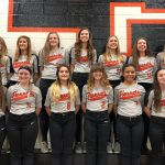 Softball Works for an Improved 2018 Season
