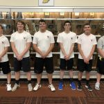 Season Preview for Boys Tennis – Interview with Head Coach Brian Carter