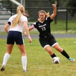 Get your Fan Gear – Girls Soccer