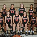 Girls Basketball 2018-19 Season Preview