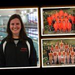 New Swim Coach and Swim Season Preview