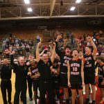 Boys Basketball Top Team and Coach of the Year Finalists