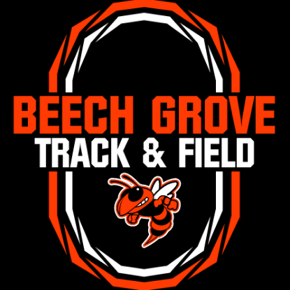 Track & Field Team Store – Unleash The Freaks!