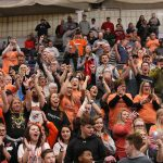 How About a Little Self-Control? – IHSAA