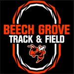Coach Taft Working To Revitalize Track Team