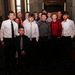 IndyStar Sports Award Winners