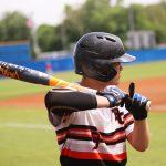 Blake Koglin – Spring Senior Spotlight Article