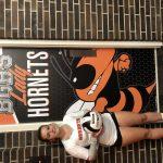 Girls Varsity Volleyball beats Ben Davis 3 – 0