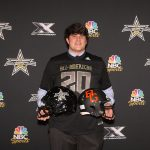All-American Bowl: A Window Into High Profile Athletics