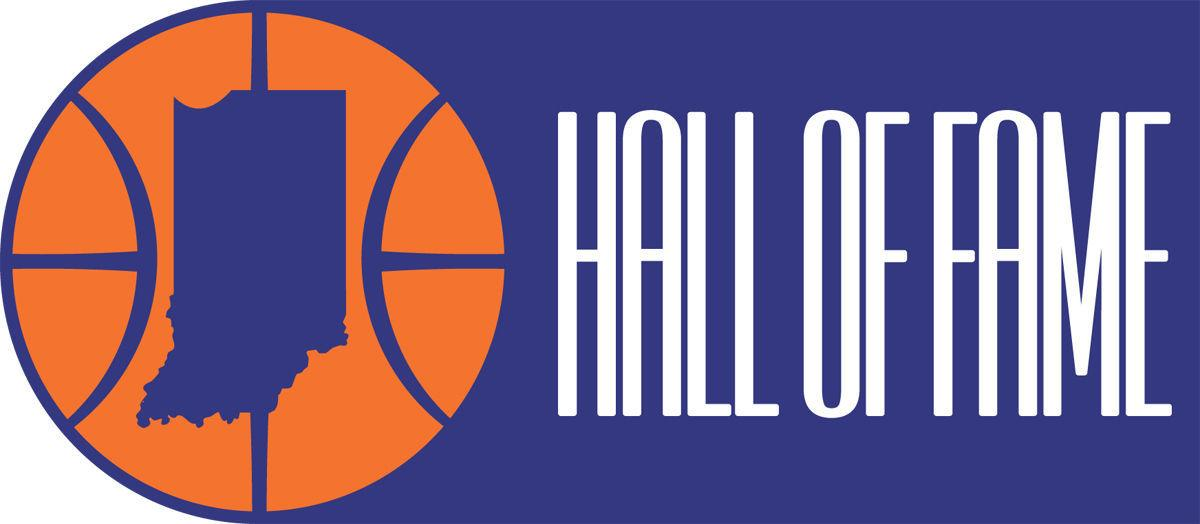 Indiana Basketball Hall of Fame Names Two BG Coaches to the 2020 Silver Anniversary Team
