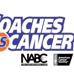 Coaches v. Cancer Game 1.31.2020